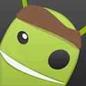 XDA Blog icon
