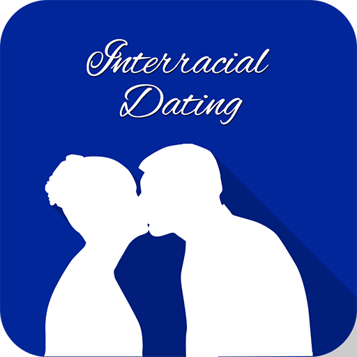 Interracial Dating 遊戲 App LOGO-硬是要APP