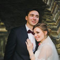 Свадебный фотограф Эдуард Перов (Edperov). Фотография от 29.03.2017