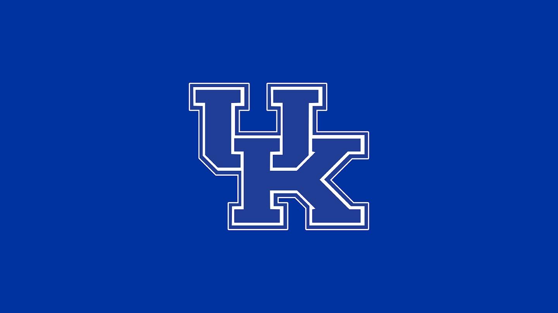 Watch Kentucky Wildcats football live
