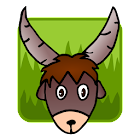 yaxim - XMPP/Jabber-Client icon
