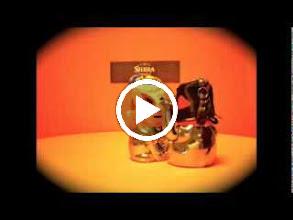 Video: CATARITA Fight.
