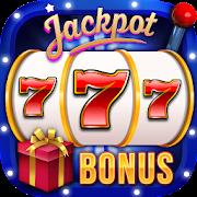Jackpot De App