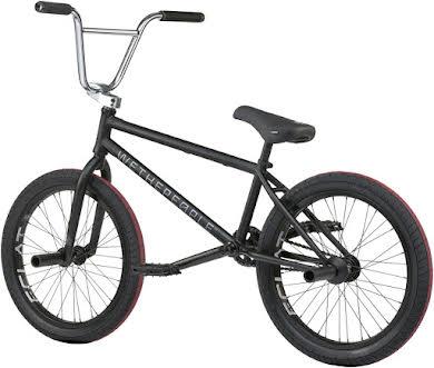 We The People 2021 Trust CS BMX Bike alternate image 10