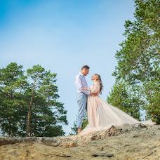 Wedding photographer Sergey Remon (Remon). Photo of 06.10.2018