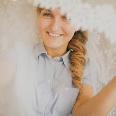 Wedding photographer Vladislav Tretyakov (VladTretyakov). Photo of 21.09.2014