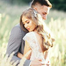 Wedding photographer Anastasiya Lastochka (lastochka). Photo of 02.09.2018