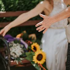ช่างภาพงานแต่งงาน Elena Hristova (ElenaHristova) ภาพเมื่อ 01.05.2019