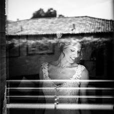 Wedding photographer Fabrizio Russo (FabrizioRusso). Photo of 17.01.2019