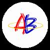 A B School Navsari