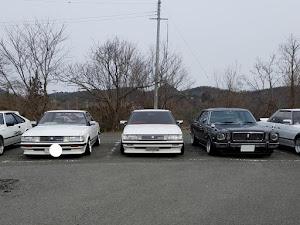 マークII GX71 昭和の車のカスタム事例画像 岡山のもっくんさんの2019年04月16日23:26の投稿