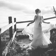Wedding photographer Irina Samodurova (samodurova). Photo of 23.09.2017