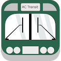 YourBus AC Transit icon