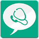 DocsApp - Consult Doctor Online 24x7 on Chat/Call (app)