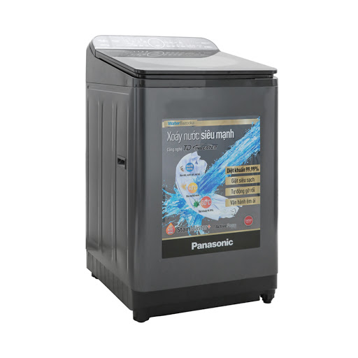 Máy-giặt-Panasonic-Inverter-10.5-Kg-NA-FD10VR1BV-3.jpg