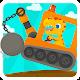 Dinosaur Digger 3 (game)