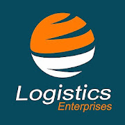 Logistics Enterprises