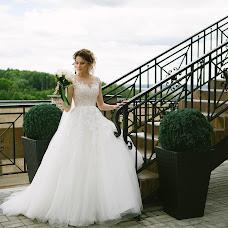 Wedding photographer Evgeniy Gromov (Yevgeniysoul). Photo of 07.07.2017