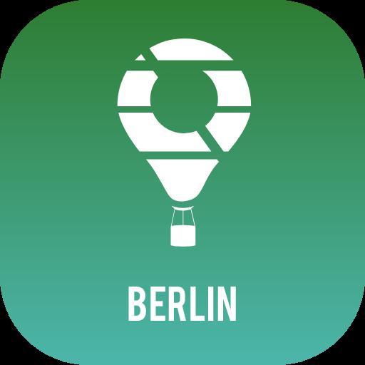 Berlín datovania online Wichita zadarmo datovania