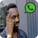 Imágenes de WhatsApp icon