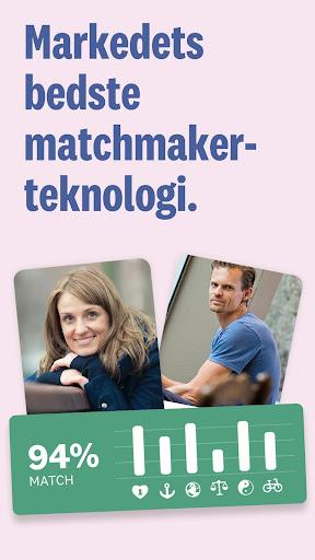 matchmaking algoritmer 100 gratis cowboy dating site