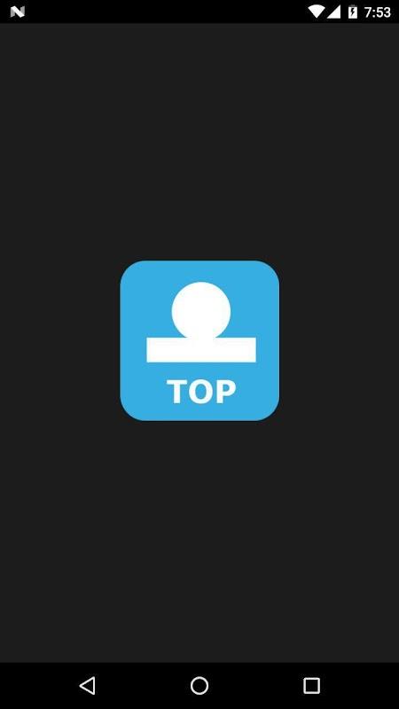 Royal Followers Top APK 1 1 Download - Free Entertainment APK Download