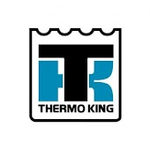 Thermo King LMS