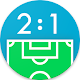 Download FootScores - Live football scores For PC Windows and Mac