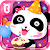 Baby Panda\'s Birthday Party file APK Free for PC, smart TV Download