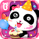 Baby Panda's Birthday Party Download on Windows