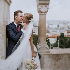Φωτογράφος γάμων Elena Avramenko (Avramenko). Φωτογραφία: 11.02.2019