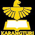 Kabar Karan.. file APK for Gaming PC/PS3/PS4 Smart TV