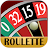 Roulette Royale - FREE Casino logo