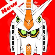 Mecha No  Anime Wallpapers