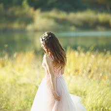 Wedding photographer Elena Kokoshenko (HelenaKo). Photo of 13.11.2016