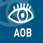 AOB Ophthalmologica