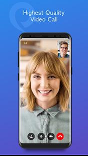 Download FlapChat For PC Windows and Mac apk screenshot 4