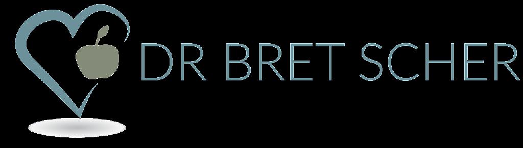 Dr. Bret Scher