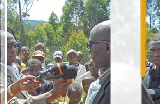 Burundi Friedensjournalismus.jpg