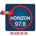 TOP FM HORIZON