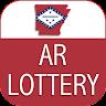 com.leisureapps.lottery.unitedstates.arkansas