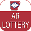 AR Lottery Results icon