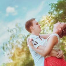 Wedding photographer Andrey Yashin (AndreyY). Photo of 28.09.2013