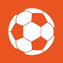 Kicktipp Orakel icon