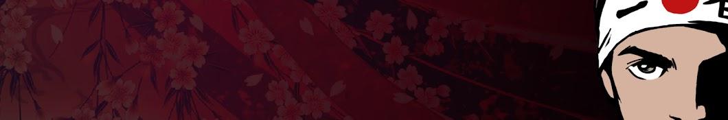 Ichiban Japan Banner