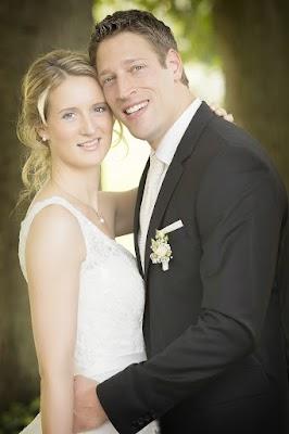 Hochzeitsfotograf Monika Schwenke (monisfotoatelie). Foto vom 29.10.2015