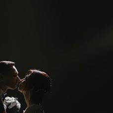 Wedding photographer Vitaliy Antonov (Vitaly). Photo of 06.07.2017
