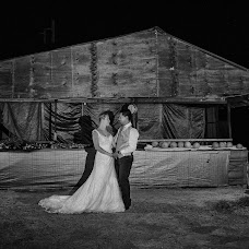 Wedding photographer Δημήτρης Παπαγεωργίου (dhmhtrhspapagew). Photo of 21.01.2016