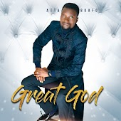 Great God