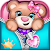Teddy Bear Zipper Lock Screen file APK for Gaming PC/PS3/PS4 Smart TV
